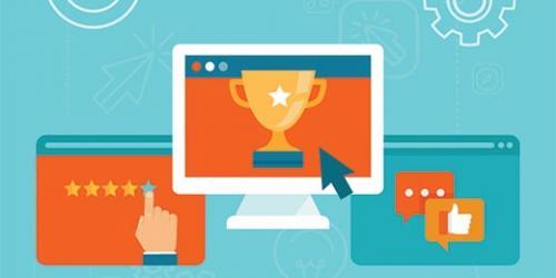Làm sao để website phát huy hiệu quả sau khi đã thiết kế?